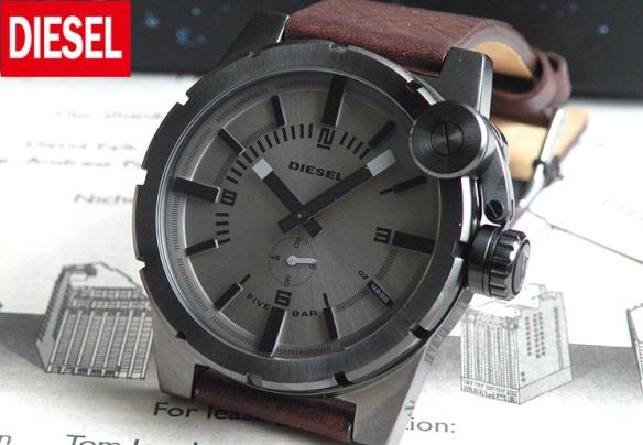 Relógio Diesel DZ4238, SUPER PROMOÇÃO!
